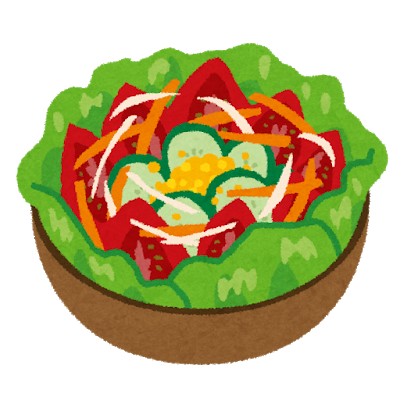 food_vegetable_sald.png