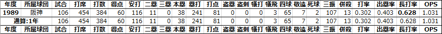 20190528203300f58.png