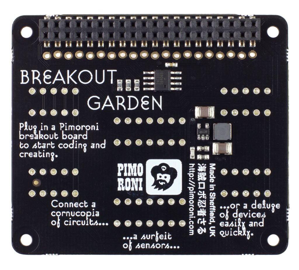 20190416a_Breakout Garden SPI_03