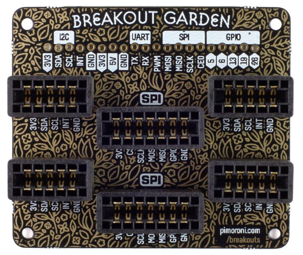 20190416a_Breakout Garden SPI_01