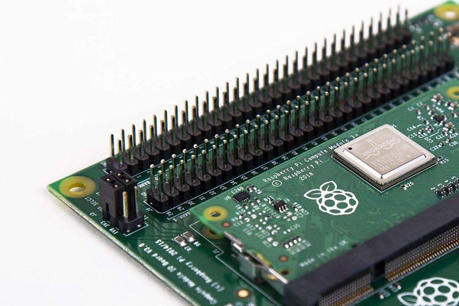 20190418a_Pi Compute Module 3_ Dev Kit_03