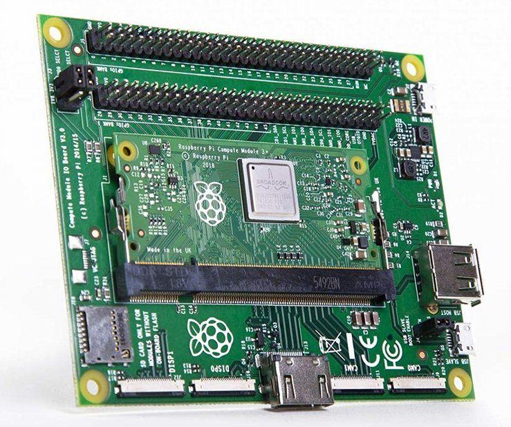 20190418a_Pi Compute Module 3_ Dev Kit_01