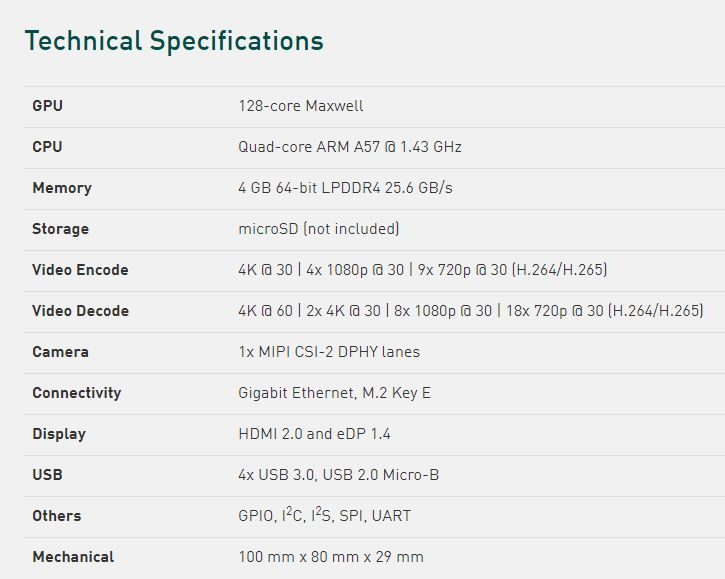 20190507a_NVIDIA Jetson Nano Dev Kit_06