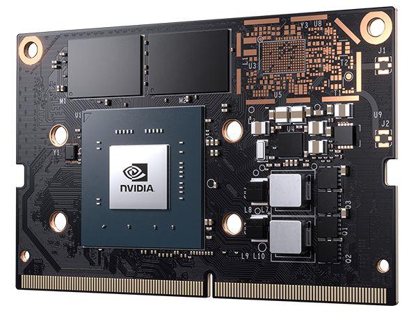 20190507a_NVIDIA Jetson Nano Dev Kit_04