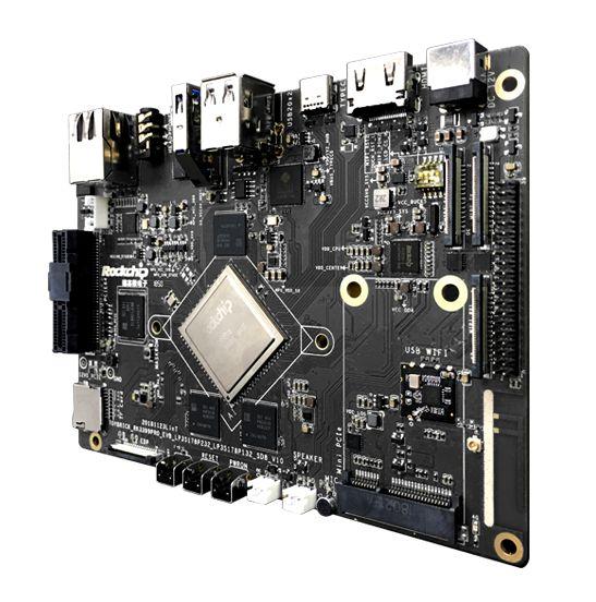 20190521a_Toybrick RK3399Pro Dev Kit_08