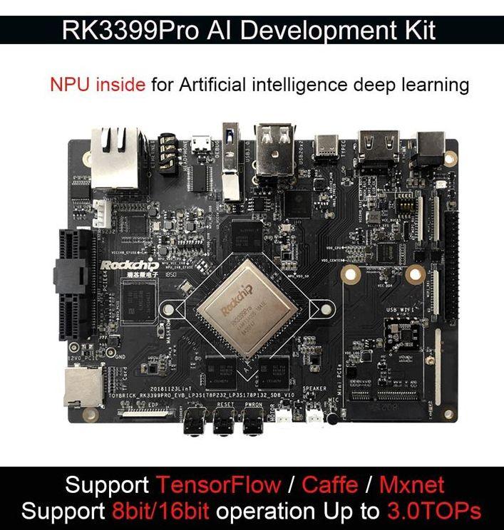 20190521a_Toybrick RK3399Pro Dev Kit_01