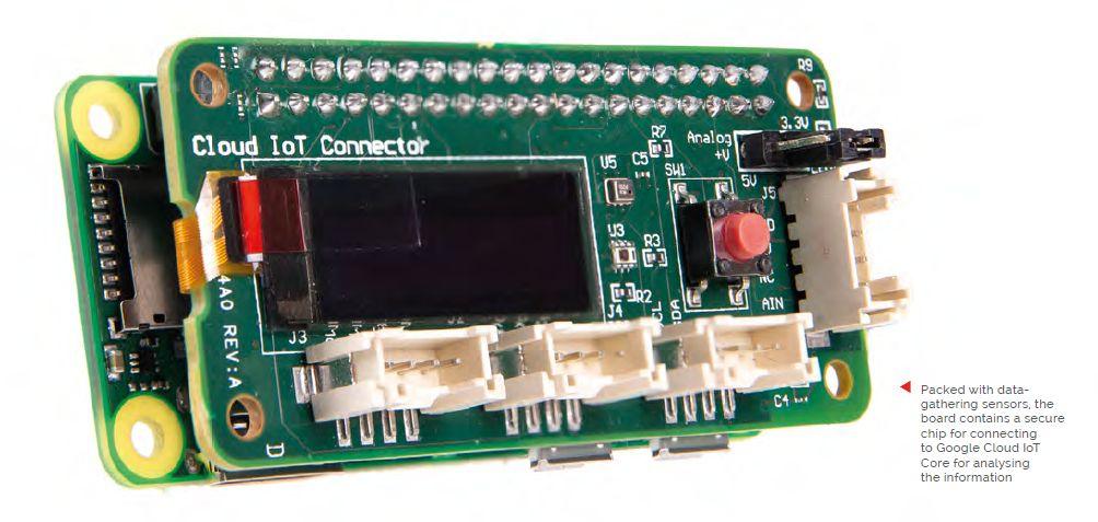 20190610a_Coral Env Sensor Board_02