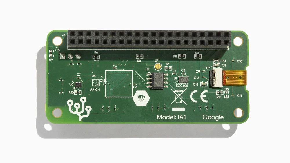 20190610a_Coral Env Sensor Board_03