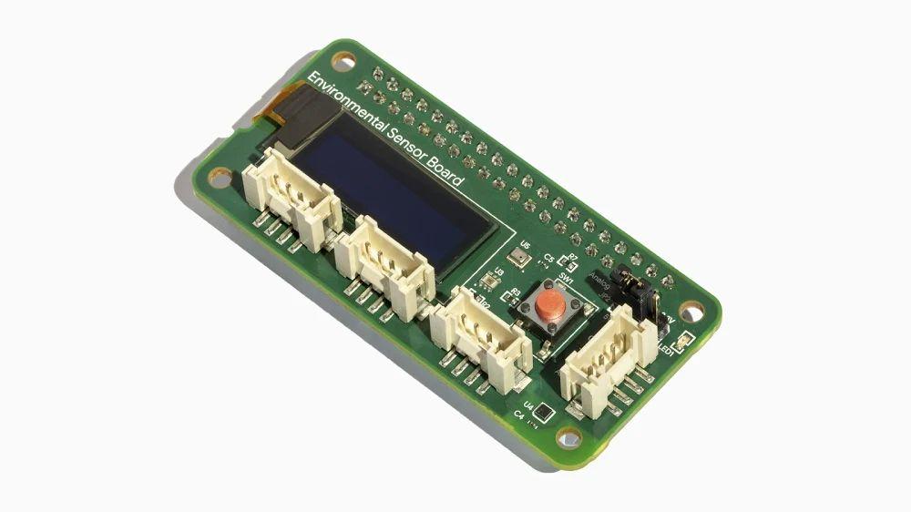 20190610a_Coral Env Sensor Board_05
