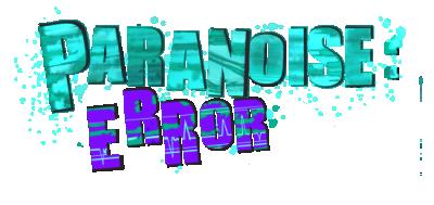 パラノラロゴ0121(小)2