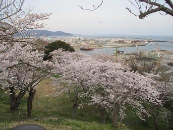 417hiyoriyama-3.jpg