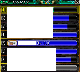 190317_03lv1000.png