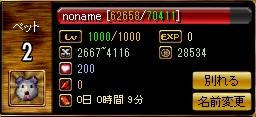 ほわごる1000