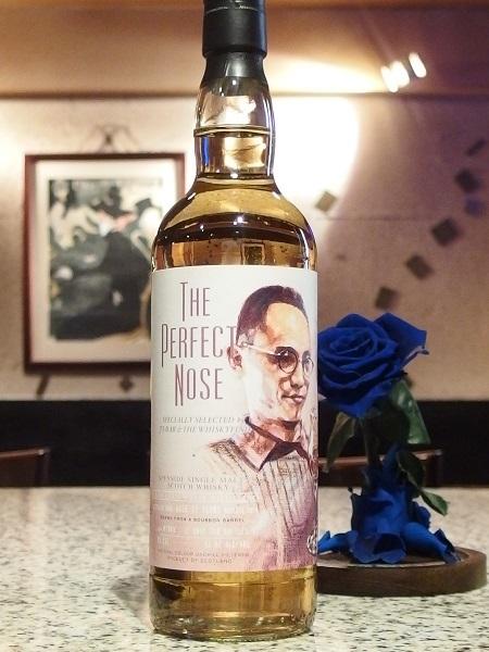 The Whiskyfind GLEN MORAY 1996_600