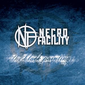 Necro Facility_1st