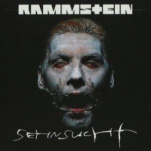 Rammstein_Sehnsucht.jpg