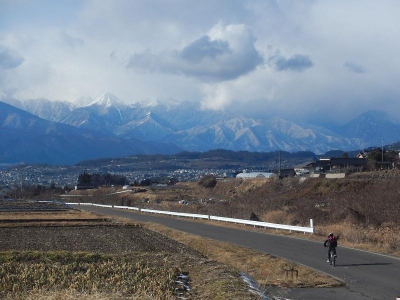 Mt.Jounen