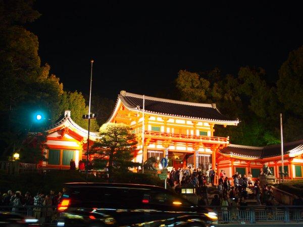 P4060001sakura.jpg