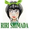 Riri Shimada
