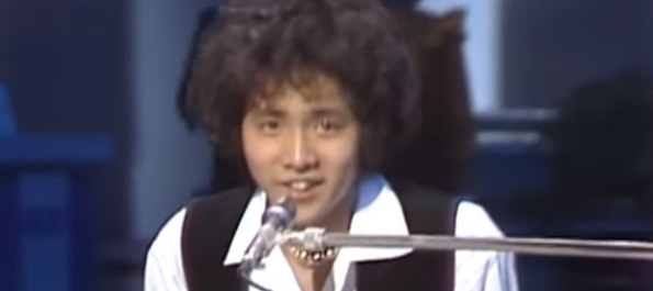 haradashinji-teens-blues-1977.jpg