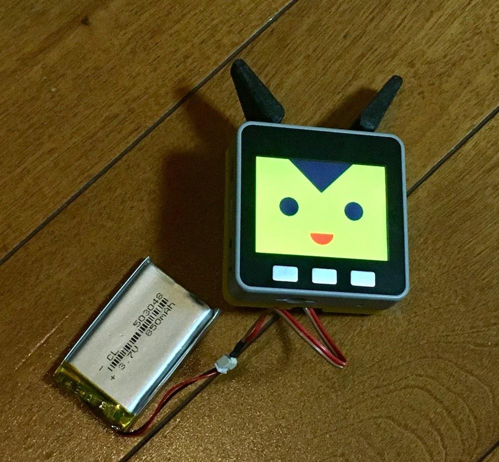 NX10_92.jpg