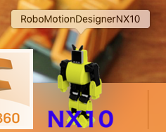 NX10_98.png