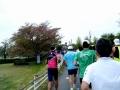 前橋渋川シティーマラソ05