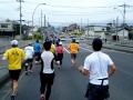 前橋渋川シティーマラソ07