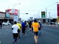 前橋渋川シティーマラソ08