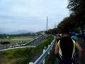 前橋渋川シティーマラソ13