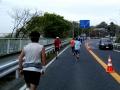 前橋渋川シティーマラソ17