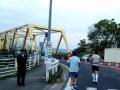 前橋渋川シティーマラソ18
