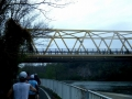 前橋渋川シティーマラソ22