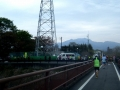 前橋渋川シティーマラソ25