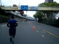 前橋渋川シティーマラソ28