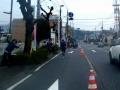 前橋渋川シティーマラソ29