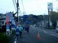前橋渋川シティーマラソ30