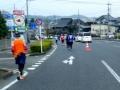 前橋渋川シティーマラソ31