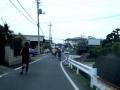 前橋渋川シティーマラソ33