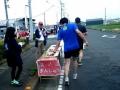 前橋渋川シティーマラソ34