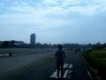 前橋渋川シティーマラソ40