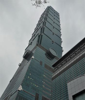 台北 2019年5月2日 (10)