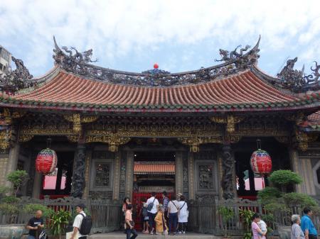 台北 2019年5月3日 (3)