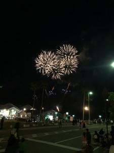 和歌山マリーナシティ20190505007