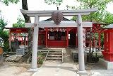 恋木神社 01