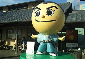 田野駅屋3