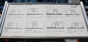 瀬戸大橋と東山魁夷美術館10