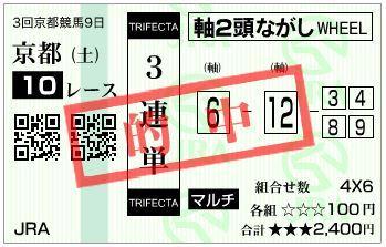 0518kyo103tanll.jpg