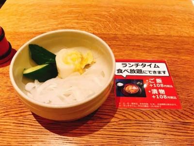 1(yamamotoya).jpg