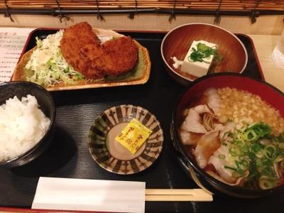 1(yosimi).jpg